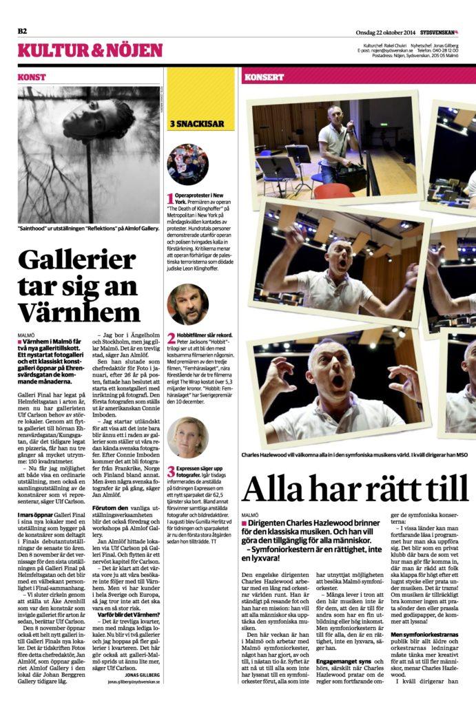 Sydsvenskan-almlof-gallery