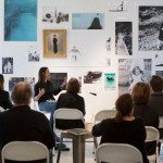 Interdisciplinary Retreats at the Maine Media Workshops 2015