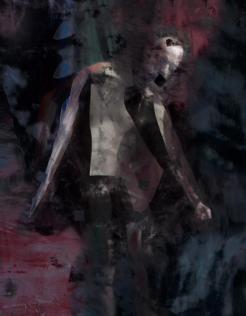 Untitled #01-07-16-121