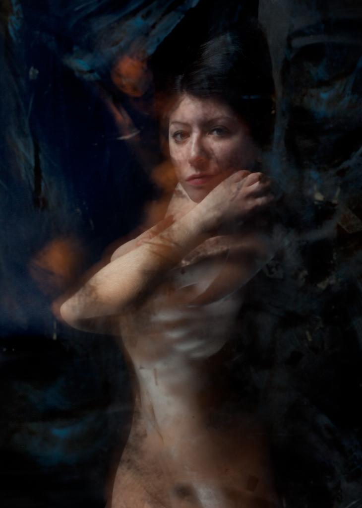 Untitled #01-21-2011-100